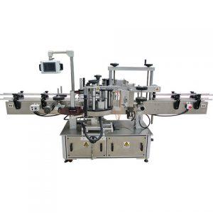 Pharma Product Labeling Machine