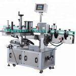 상단 표면 온라인 인쇄 라벨링 기계
