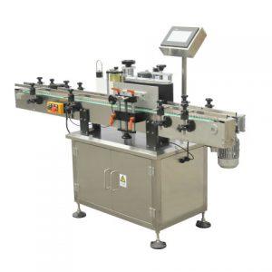 라벨링 기계 인쇄 라벨 기계