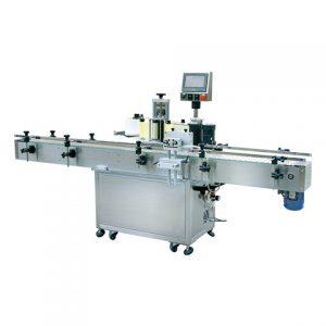 10ml 병 라벨 기계